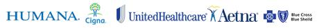 Pain Relief Newport Beach CA | Chiropractors Irvine CA | Physical Medicine Irvine